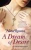 Rowan, Nina, A Dream of Desire