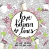 Christina Collie, Love Between the Lines