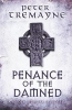 Tremayne, Peter, Penance of the Damned (Sister Fidelma Mysteries Book 27)