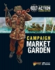 Games, Warlord, Bolt Action: Campaign: Market Garden