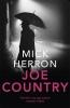 Herron Mick, Joe Country