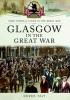 Derek Tait, Glasgow in the Great War