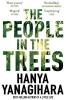 Yanagihara, Hanya, People in the Trees