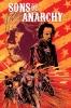 Brisson, Ed, Sons of Anarchy Vol. 2