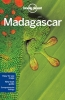 Lonely Planet, Madagascar part 8th Ed