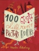 Salisbury, Martin, 100 Great Children`s Picturebooks