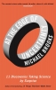 Brooks, Michael, At the Edge of Uncertainty