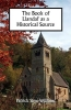 Patrick Sims-Williams, The Book of Llandaf as a Historical Source