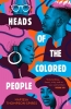 Thompson-spires Nafissa, Heads of the Colored People