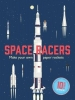 , Space Racers