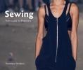 Barbara Seggio, Sewing