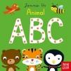 Jannie Ho, Animal ABC