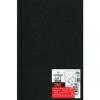 ,<b>Canson Art Tekenboek A5 Harde Kaft 100 Gr. Papier</b>