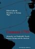 Cumaná 1799, Alexander von Humboldt`s Travels between Europe and the Americas