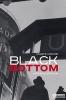 Keune, Martin, Black Bottom