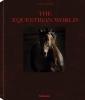 Clotten, Peter, The Equestrian World, English version