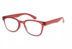,<b>Leesbril James G47000 Rood 2.00</b>