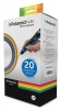 ,<b>3d filament polaroid play 1.75mm pla assorti</b>