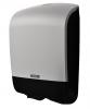 ,<b>Dispenser Katrin 90182 vouwhanddoeken Mini wit</b>