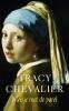 Tracy  Chevalier, Het meisje met de parel