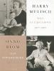 Harry Mulisch & Onno Blom, Mijn getijdenboek 1927-1951 - Zijn getijdenboek 1952-2002