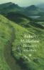 Robert Macfarlane, De laatste wildernis