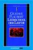 , G.  Flaubert, Leerschool der liefde