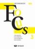 , Focus 3 Aso - Bronnenboek