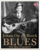 Johan Op de Beeck, Blues