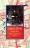 Mijn reis naar Lourdes, Émile Zola