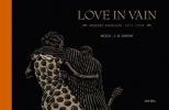 Mezzo  & Jean-michel  Dupont, Love in Vain Hc01