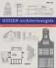 <b>Will Jones</b>,Huizen architectuurgids
