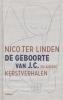 Nico ter Linden, De geboorte van J.C. 5 ex.