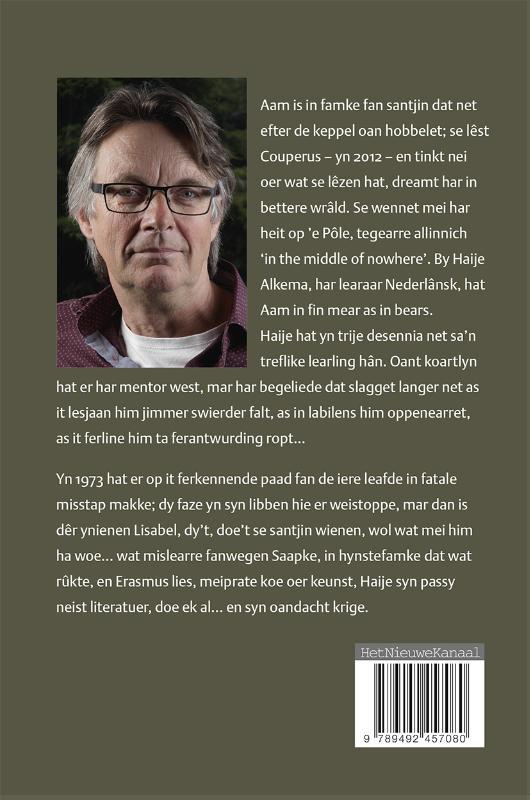 Ale S. van Zandbergen,Famke famke