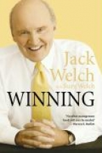 Jack Welch,   Suzy Welch Winning
