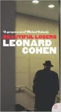 Leonard Cohen, Beautiful Losers