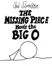 Silverstein, Shel Missing Piece Meets the Big O