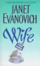 Evanovich, Janet Wife for Hire