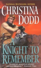 Dodd, Christina A Knight to Remember