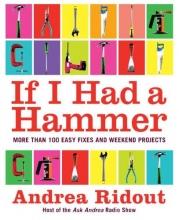 Ridout, Andrea If I Had a Hammer