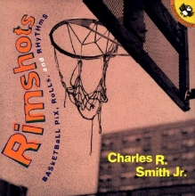 Smith, Charles R. Rimshots