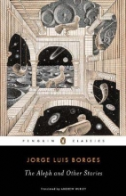 Borges, Jorge Luis The Aleph and Other Stories