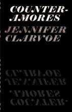 Clarvoe, Jennifer Counter-Amores