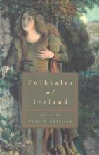 O`sullivan, Sean Folktales of Ireland