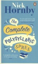 Hornby, Nick Complete Polysyllabic Spree