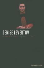 Greene, Dana Denise Levertov