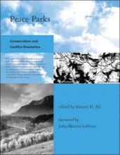 Ali, Saleem H. Peace Parks