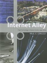 Paul E. Ceruzzi Internet Alley
