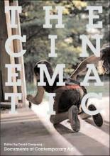 Campany, David The Cinematic