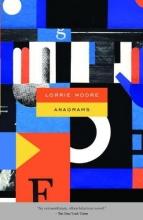 Moore, Lorrie Anagrams